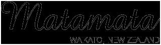 Matamata i-SITE