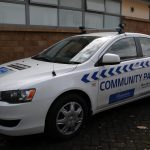 Matamata Community Patrol