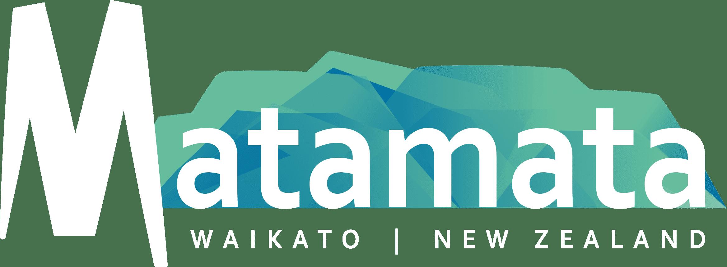Matamata NZ
